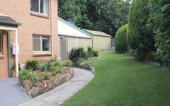 86A Warraba Road, Narrabeen NSW