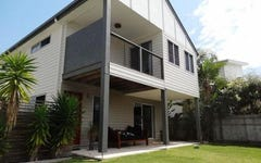 9 Saltwater Way, Mount Coolum QLD