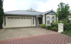 116 Folland Avenue, Northgate SA