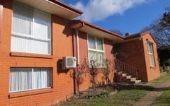 4 Blyth Place, Curtin ACT