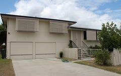 304 Richardson Road, Park Avenue QLD