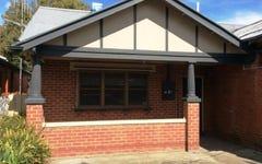 393 North St, Albury NSW
