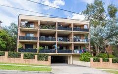4/30 Hythe Street, Mount Druitt NSW