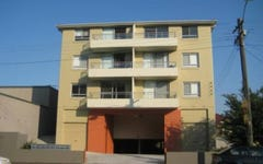 9/465 Balmain Road, Lilyfield NSW