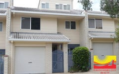 3/11 William Street, Shelly Beach QLD
