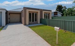 104 Goodman Road, Elizabeth South SA