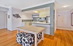 Apt/267 Miller Street, North Sydney NSW