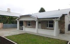 4 Owen Street, Goodwood SA