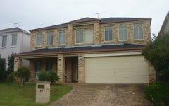 15 Rawson Crescent, Horningsea Park NSW