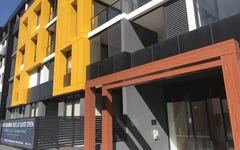 4701/1 Hamilton Crescent, Meadowbank NSW