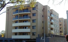 12-20 Lachlan St, Liverpool NSW