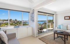 63/177 Bellevue Road, Bellevue Hill NSW