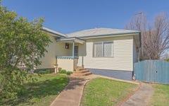 23 Macassar Street, Cowra NSW