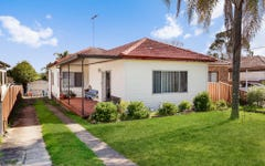 136 Stephen Street, Blacktown NSW