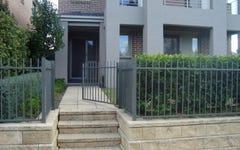 23 Stansmore Avenue, Prestons NSW