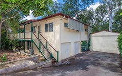 10 Homebush Court, Joyner QLD
