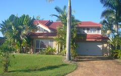 51 Goorari St., Eight Mile Plains QLD