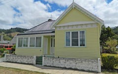 3354 Huon Highway, Franklin TAS