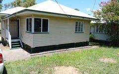 23 Northcliffe Street, Murarrie QLD