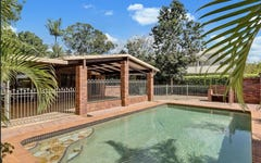 5 Ray Street, Cleveland QLD