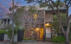 30 Charles Street, Enmore NSW