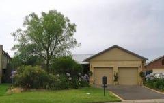18 Dorrington Crescent, Bligh Park NSW