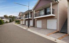23A Jorbert Lane, Campbelltown NSW