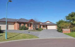 7/5 Trellis Court, East Branxton NSW