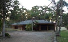 17 Abercrombie Road, Medowie NSW