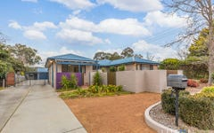 35A Batchelor Street, Torrens ACT