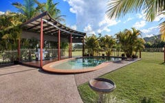 26. Evergreen Drive, Glenview QLD