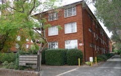 3/36 Cambridge Street, Epping NSW