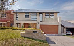 13 Dryad Place, Leonay NSW