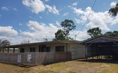 316 Mia Mia Connection Rd, Mia Mia QLD