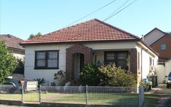 39 Harry Ave`, Lidcombe NSW