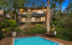 27 Ramsay Avenue, West Pymble NSW