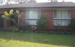 15 Coraldeen Avenue, Gorokan NSW