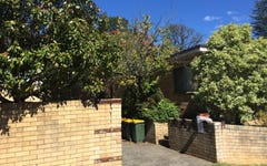 4a/15 Birdwood Avenue, Katoomba NSW