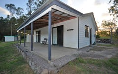 37 Smiths Road North, Kurwongbah QLD