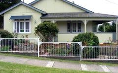 57 Upper Street, Bega NSW