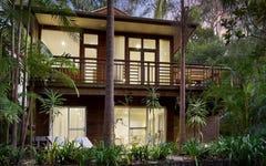 72 Palmgrove Road, Avalon Beach NSW