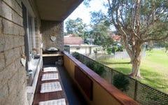 2/12 Gladstone Street, Newport NSW