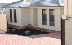 5/7 Sandy Lane, Hackham SA