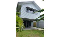 43a Meadow Street, North Mackay QLD