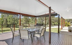 71A Shepherd Hill Lane, Mount Nathan QLD