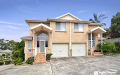 15/12-18 Glider Avenue, Blackbutt NSW