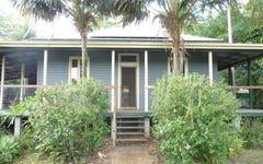107 Mathieson Lane, Tuckurimba NSW