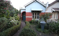 1 Ford Street, Clifton Hill VIC
