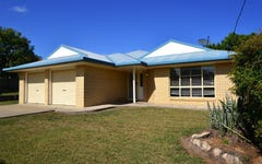 3 Heaton Street, Biloela QLD