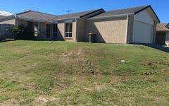 24 Leichhardt Avenue, Rothwell QLD